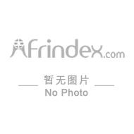 Hongkong Baijin International Trading Co., Ltd.